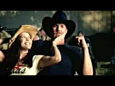Rough and Ready/ Trace Adkins  Well you are who you are   That's all right with me  But I am who I am  That's all I can be