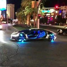 Luxury Sports Cars, Top Luxury Cars, Exotic Sports Cars, Cool Sports Cars, Exotic Cars, Cool Cars, Sport Cars, Huracan Lamborghini, Bugatti Cars