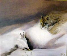 Franco Pincini - Online gallery - Galleri