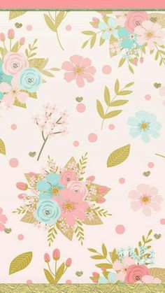 Wallpaper iphone vintage cute pink hello kitty Ideas for 2019 Flowery Wallpaper, Flower Phone Wallpaper, Pink Wallpaper Iphone, Cellphone Wallpaper, Screen Wallpaper, Mobile Wallpaper, Wallpaper Backgrounds, Pink Hello Kitty, Whatsapp Wallpaper