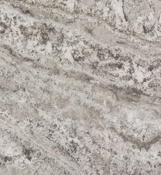 White Torroncino Granite For Kitchen And Bar  Google Search