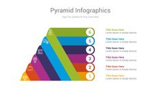 Pyramid Diagrams PowerPoint Presentation is a professional Collection shapes design and pre-designed template that you can download and use in your PowerPoint. The template contains 45 slides you can easily change colors, themes, text, and shape sizes with formatting and design options available in PowerPoint. Color Themes, Colors, Slide Design, All Icon, Sales And Marketing, Lorem Ipsum, Infographics, Color Change, Tube