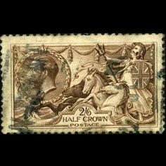 1934 500 Dollar Bill Coins And Paper Money Pinterest