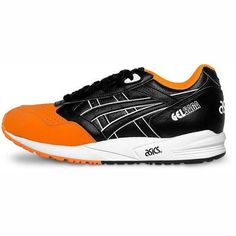 ASICS Tiger Unisex GEL-Saga Shoes H5V4Y $29 - http://www.gadgetar.com/asics-tiger-unisex-gel-saga-shoes-h5v4y/