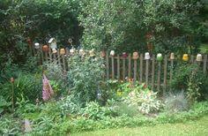 naturgarten sitzplatz - Google-Suche