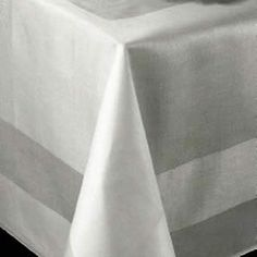 Tablecloths - Table Linen