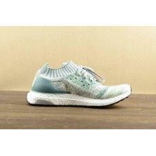 1d9c2eee9f9 Ultra Uncaged - adidas Ultra Boost Uncaged Light Blue. Adidas Running  ShoesAdidas ...