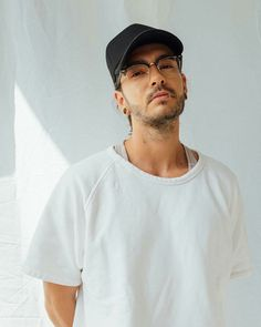 Handsome tom kaulitz