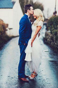 235a9d8164a 90 nejlepších obrázků z nástěnky Wedding