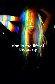 Song Lyric Quotes, Song Lyrics, Zayn New Album, Zayn Malik Lyrics, Depressing, Shawn Mendes, Quotation, Bro, Texts