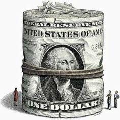 Diferencias entre un político y un economista. http://historiasdelahistoria.com/2009/11/03/diferencias-entre-un-politico-y-un-economista