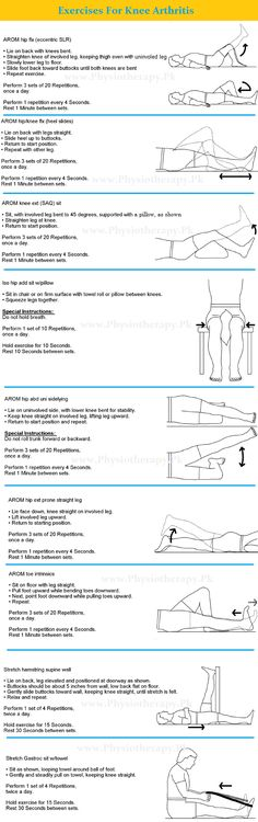 Exercises for Rheumatoid Arthritis in Hands ** Continue reading at the image link.