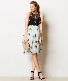 Formal Dresses - Fancy Gowns, Cute Cocktail Styles