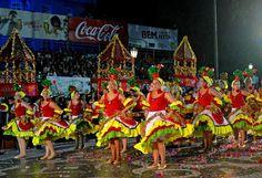 Festa De Santo António de Lisboa