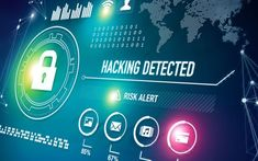 An email account hacked could lead to more severe problems, such as identity theft and other security and privacy interventions, Security Companies, Security Service, Customer Service, Buy Things Online, Cyber Security Awareness, Gdpr Compliance, Classic Card Games, Program Management, Software