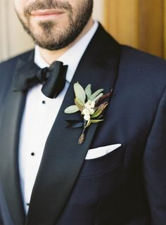 This classic Seattle wedding evokes elegance through every red and gold detail. See the photos captured by O'Malley Photographers. Mod Wedding, Wedding Groom, Wedding Suits, Wedding Attire, Garden Wedding, Wedding Ideas, Wedding Colors, Wedding Flowers, Dream Wedding
