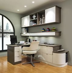 contemporary home office fitted furniture neville johnson bespoke office furniture contemporary home office