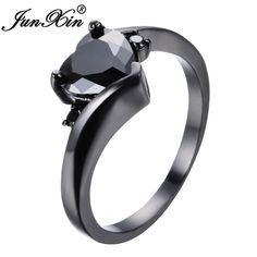 Daily Deals @JeremiahImports.com  JUNXIN Female Mal...  http://www.jeremiahimports.com/products/junxin-female-male-black-zircon-stone-ring-black-gold-filled-wedding-party-engagement-heart-shape-rings-fashion-jewelry-anillos?utm_campaign=social_autopilot&utm_source=pin&utm_medium=pin