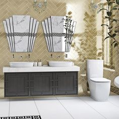 The Bath Co. Wall Mounted Basins, Steam Showers Bathroom, Bathrooms, Countertop Basin, How To Install Countertops, Basin Design, Hybrid Design, Basin Mixer Taps, Traditional Bathroom