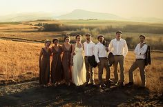 Emily and Stephen share their rustic charmed wedding that took place in the Drakensberg. Rustic Charm, Real Weddings, Our Wedding, Charmed, Spaces, Couple Photos, Couples, Celebrities, Couple Shots