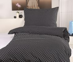 Comforters, Blanket, Retro, Bed, Home, Creature Comforts, Quilts, Stream Bed, Ad Home