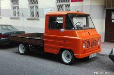 Pick Up, Ford Trucks, Pickup Trucks, Mini Trucks, Truck Design, Ford Transit, Old Cars, Custom Cars, Cars And Motorcycles
