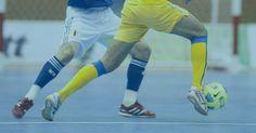 Futsal Apostas Esportivas