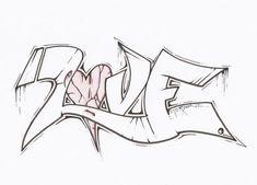 gr – Graffiti World Graffiti Art, Wie Zeichnet Man Graffiti, Easy Graffiti Drawings, Graffiti Alphabet Styles, Love Graffiti, Graffiti Words, Graffiti Tattoo, Graffiti Tagging, Pencil Art Drawings
