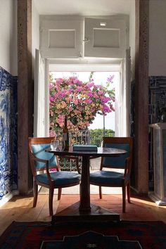 Lisbon - Discover beautiful #iNSTASPOTS via LENNSPO in 2019