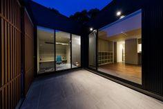 エトセトラ|施工例|マキハウス: 福岡の注文住宅・戸建分譲・リノベーション