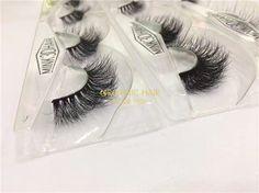 Mink Eyelashes extensions vendor