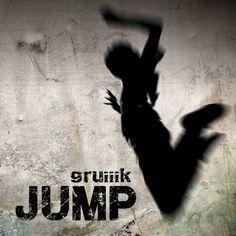 gruiiik - jump