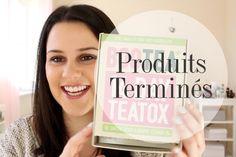 http://www.maquillage.com/video-produits-termines-1-rachete-pas/ [VIDÉO] Produits terminés n°1 : je rachète ou pas ?!