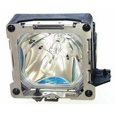 #OEM #60.J0804.CB2 #BenQ #Projector #Lamp Replacement
