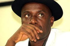 HERE IS WHY AMAECHI AND CO REFUSED TO EAT TOADS FOR DINNER AT ASO ROCK LAST NIGHT!