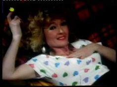 This video is the finest Mary Millar tribute of all. It is a mixture of Geezworld's original video tribute and my tribute video together to make a really goo. 80s Workout Clothes, Funny Sitcoms, Keeping Up Appearances, British Comedy, Classic Tv, Keep Up, I Movie, Finals, Singing