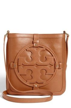 $365 Tory Burch 'Holly' Crossbody Bag | Nordstrom