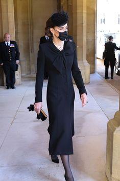 Looks Kate Middleton, Estilo Kate Middleton, Princess Kate Middleton, Princess Anne, Princess Charlotte, Princess Beatrice, Zara Looks, The Duchess, Isabel Ii