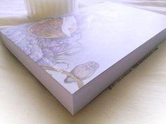 Le Tarot des Mondes Oniriques de Stephanie Pui-Mun Law et Barbara Moore ⎮ ☛ TROUVER CE JEU sur AMAZON : http://amzn.to/2qcRuTJ  ⎮ ☛ EN SAVOIR+ SUR CE JEU : http://www.grainededen.com/le-tarot-des-mondes-oniriques-de-stephanie-pui-mun-law-et-barbara-moore/  ⎮ Graine d'Eden Bibliothèque des oracles et tarots divinatoires   #tarot #tarotcards #tarotdeck #oraclecard #oraclecards #oracledeck #tarots #grainededen #spirituality #spiritualité #guidance #divination #oraclecartes #tarotcartes