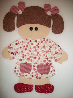 Resultado de imagem para patchwork infantil