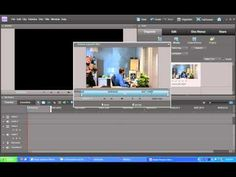 How To: Edit iPhone 4G video on PC with Adobe Premier Elements 9