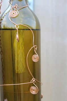 Wine Bottle Tiki Torches Homemade | il_570xN.476278673_ieyg.jpg