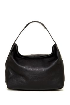 04fa99091135 Brody Bar Leather Hobo. Slouch BagsZapatos ...
