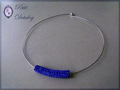 Turquoise Bracelet, Metal, Bracelets, Jewelry, Fashion, Chokers, Glow, Blue Nails, Moda