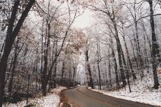 Rustic Roads & Scenic Drives | Welcome to the Mid Kettle Moraine