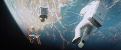 gravity-movie-screencaps.com-3159.jpg (1918×798)
