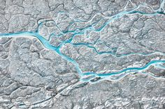 <p>Renowned aerial and conservation photographer Daniel Beltrá has seen his share of the effects of global warming. For more than two decades, Beltrá's work has taken him to all seven continents, incl