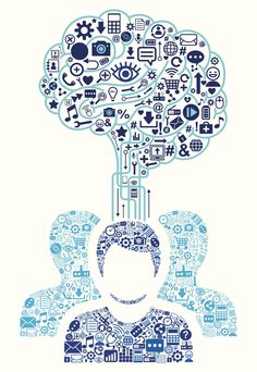 How The Brain Learns Successfully, Even Under Stress    Relieve your #Stress: http://www.pinterest.com/newdirectionsbh/relieve-your-stress/