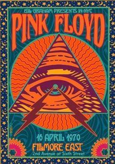 Tumblr est un lieu où vous pouvez vous exprimer, apprendre à vous connaître, et créer des liens autour de vos centres d'intérêts. C'est l'endroit où vos passions vous connectent avec les autres. Poster Wall, Poster Prints, Poster Layout, Poster Poster, Framed Prints, Pink Floyd Poster, Pink Floyd Art, Rock Vintage, Rock Band Posters