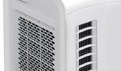 Jak zaprojektować klimatyzację kanałową? http://www.heatszczecin.pl/klimatyzacja/kanalowe.html, http://www.heatszczecin.pl/menu/menu_logo.png